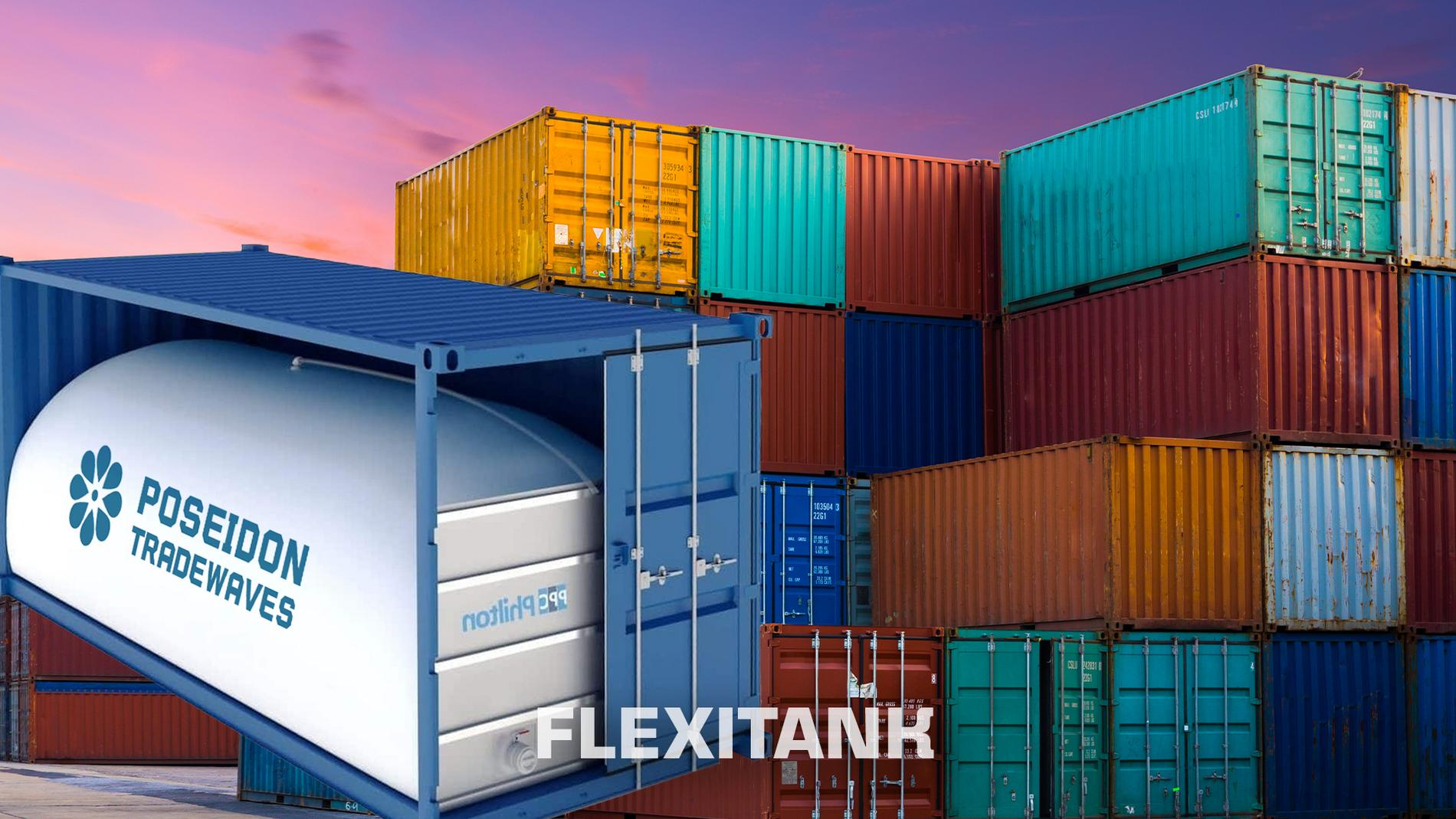 Container<br /> Shipping